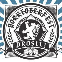 Yorktoberfest