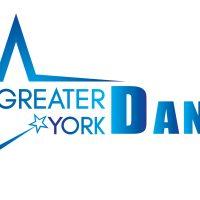 Greater York Dance 2019-2020 Season Kicks Off