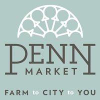 Penn Market Celebrates Vegan Restaurant Week