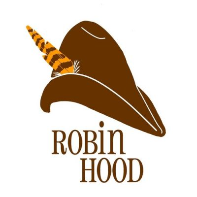 TAFE's Robin Hood and Touring Show Auditions