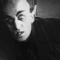 CapFilm: Nosferatu (Silent Film)