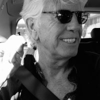 Graham Nash - An Intimate Evening of Songs & Stories