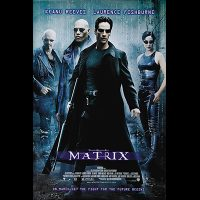 York College of Pennsylvania Film Viewing: The Matrix with Professor Rory Kraft