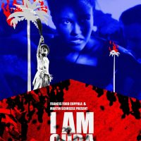 York College of Pennsylvania Humanities Film Viewing: I am Cuba