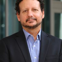York College of Pennsylvania Guest Speaker: Dr. Gregory Pappas