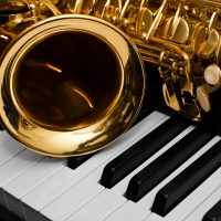 York College of Pennsylvania Jazz Ensemble
