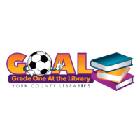 York County Libraries' GOAL Celebration @ Penn State York Conference Center