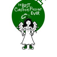Auditions- The Best Chrismas Pageant Ever