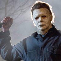 CapFilm: Halloween Film Festival - Halloween