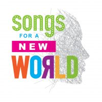 POSTPONED Songs for a New World