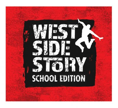 West Side Story: School Edition