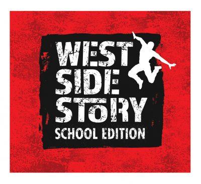 West Side Story: School Edition