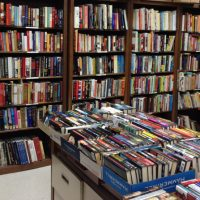 Winter Book and Jewelry Sale   Red Land Community Library