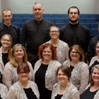 Hershey Handbell Ensemble