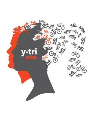 Y-Tri 2020