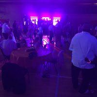 POSTPONED Daddy Daughter Dance (York YMCA)