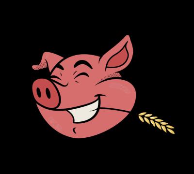 2020 York County BBQ Festival