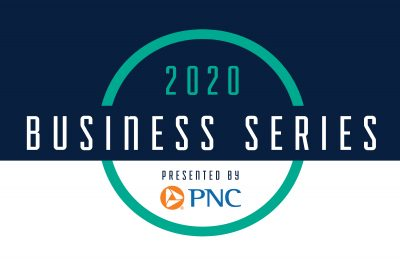 Business Series Workshops: Pitching to Investors