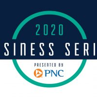 Business Series Workshop: Creating an Inclusive Welcoming Business