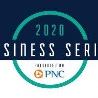 Business Series Workshop: Social Media Marketing
