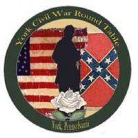 York Civil War Roundtable