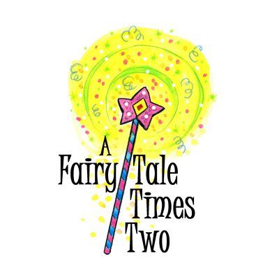 Auditions: A Fairy Tale Times Two