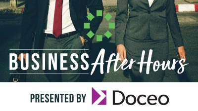 Business After Hours: Artemis - The Art of Living
