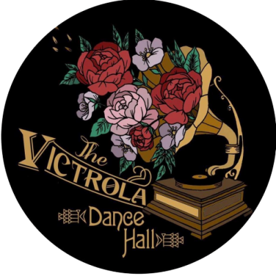 The Victrola Dance Hall