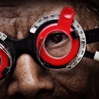 POSTPONED Film Viewing: The Look of Silence