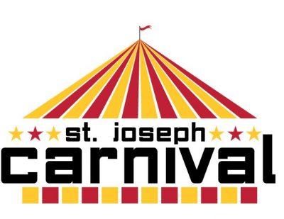 St. Joseph York Annual Carnival