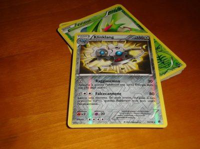CANCELLED THROUGH APRIL 30TH Hanover Pokémon TCG ...