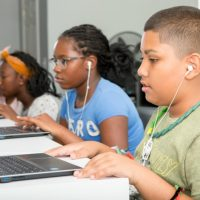 CANCELLED THROUGH APRIL 30TH Coding Club, ages 8 and up | Dillsburg Area Public Library