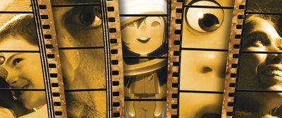 CapFilm Special Presentation: Oscar Shorts - Live Action