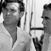CapFilm: Classic Film - Mutiny on the Bounty