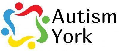 Autism York