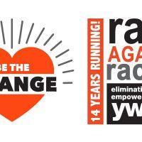 YWCA York 2020 VIRTUAL Race Against Racism 5K