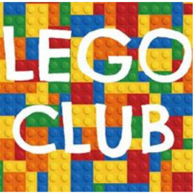 SummerQuest 2020 LEGO® Builders' Club, ages 6 - 1...