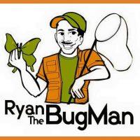 SummerQuest 2020 Ryan the BugMan, all ages |Kreutz Creek Library