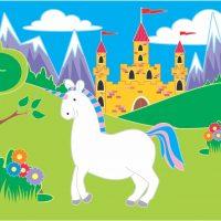 SummerQuest 2020: Princess Party, ages 4 -9 | Kreutz Creek Library