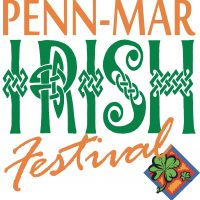 20th Annual Penn-Mar Irish Festival (ONLINE)