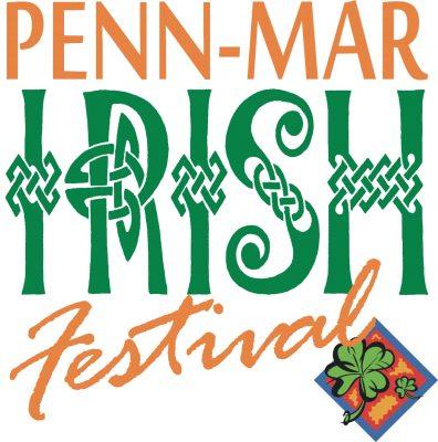 20th Annual Penn-Mar Irish Festival