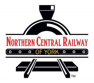 Northern Central Railway