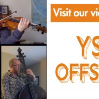 YSO Offstage Series