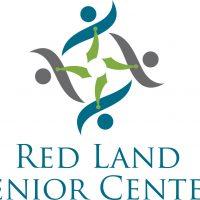 Red Land Senior Center GLY Day