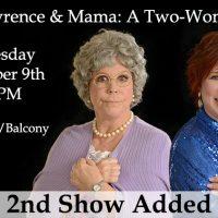Vicki Lawrence & Mama: A Two-Woman Show