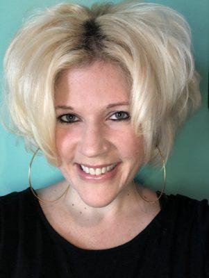 Renee Lentz