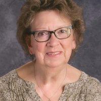 Carol Clark Williams