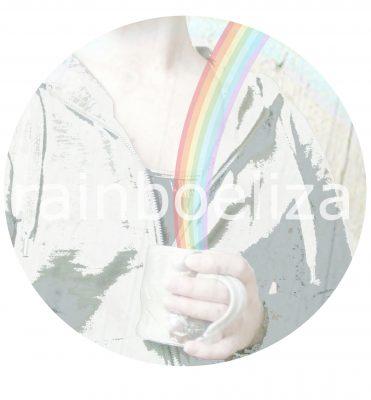 Rainbow Ross