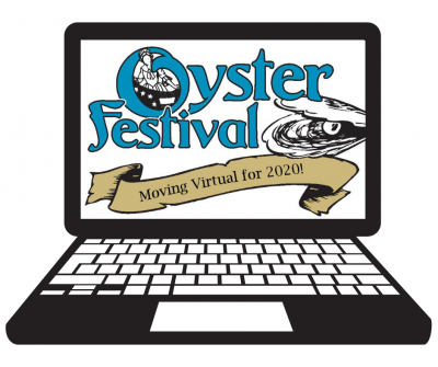 Oyster Festival 2020: A Virtual Experience