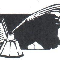 South Central Pennsylvania Genealogical Society